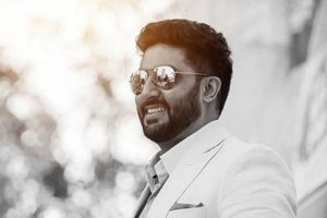 Never done lot of endorsements: Abhishek Bachchan