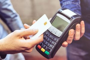 How to avoid cyber fraud in card transaction