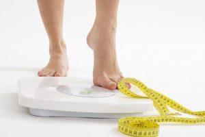 Overweight women advised to undergo mammography more often