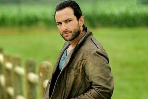 Saif-starrer 'Chef' to release in July 2017