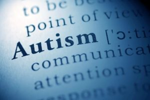 World Autism Day: Separating myths from reality