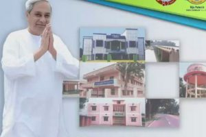 Gayatri Projects bags Rs 923-cr road projects in Odisha