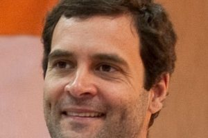 Will you call the Supreme Court anti-national: Rahul asks govt