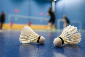 Badminton: Srikanth faces Praneeth in Singapore Open final