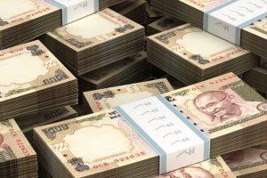 Former Telangana ASI held in disproportionate assets case