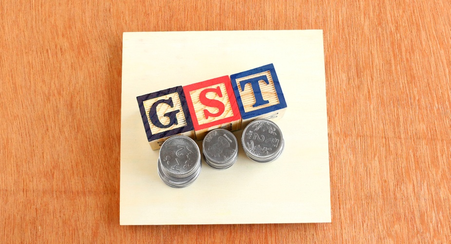 New Delhi, GST, oil and gas, industry, petroleum