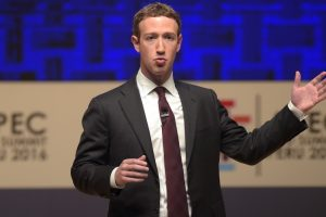 Facebook expected to lose $23 billion with Zuckerberg's vision of 'News Feed' tweak