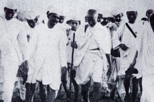 India's forgotten freedom fighters