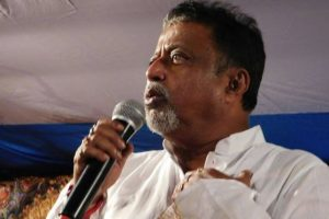 Trinamool lacks internal democracy, shrunk Bengal's political space: Mukul Roy