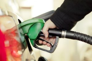 Petrol price hiked by Rs.1.29/litre, diesel by 97 paise