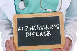 How defective brain cells are spreading Alzheimer's