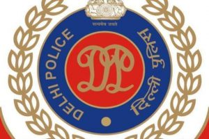 Delhi police to set up new control room for phone no 112