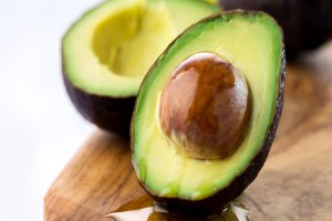 Avocado extract in food may prevent bacterial illness