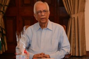 WB Governor expresses grief over Kanpur train accident
