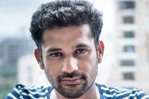 Sohum Shah to play Kangana's love interest in 'Simran'