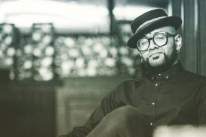 Credit my career to A R Rahman: Benny Dayal