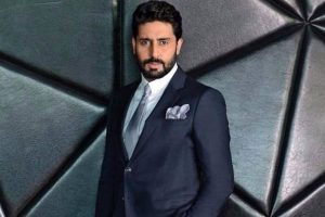 'Hera Pheri 3', 'Dhoom 4' not happening right now: Abhishek