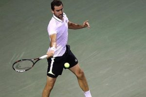 World No.6 Marin Cilic to be part of Chennai Open