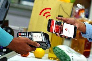 Small vendors unzip e-wallets in Odisha
