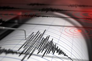 6.4 magnitude earthquake hits Argentina, Chile