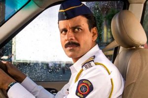 Bhonsle: Manoj Bajpayee-starrer to go on floors in 2017