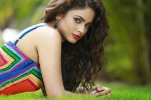 Need unusual roles to make a mark: Nandita