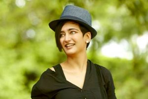Akshara Haasan to join Ajith's next film