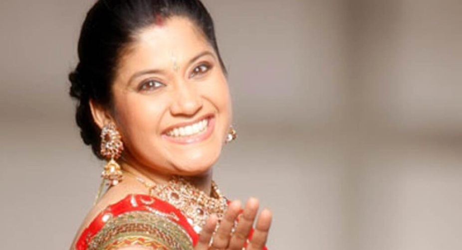 Actors have every right to voice their opinion: Renuka