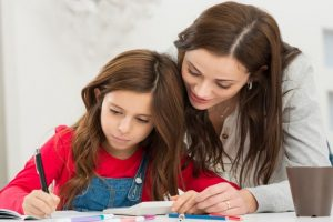 Parenting tips on raising teenage children