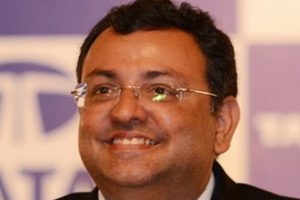 Mistry caused enormous harm to the company: TCS