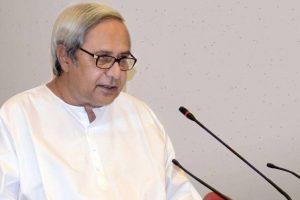 Naveen seeks mobile banking facilities in rural areas