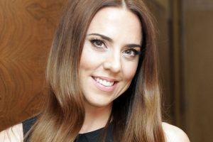 Mel C 'relieved' she rejected Spice Girls reunion