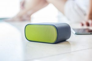 Skullcandy launches Barricade series of Bluetooth speakers in India