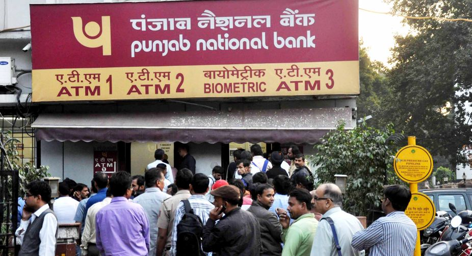 Punjab National Bank, PNB Housing Finance, BSE filing, equity shares