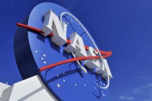NASA ignites second space fire experiment