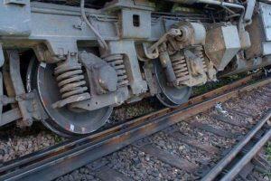 Railways order probe into Ajmer-Sealdah Express derailment