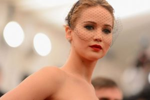 Darren Aronofsky is a visionary: Jennifer Lawrence
