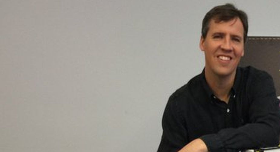 Author Jeff Kinney to deliver Penguin Annual Lecture