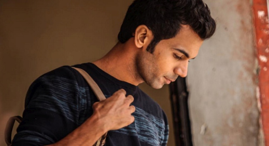 Rajkummar Rao-starrer 'Newton' to release mid next-year
