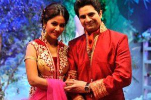 Yeh Rishta: Karan feels Hina's exit will affect the show