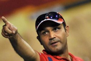 Virender Sehwag credits IPL for fast-tracking unknown players to Indian team