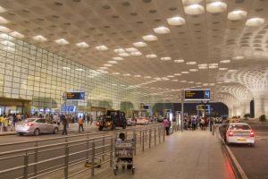 Terror: US issues Europe travel alert