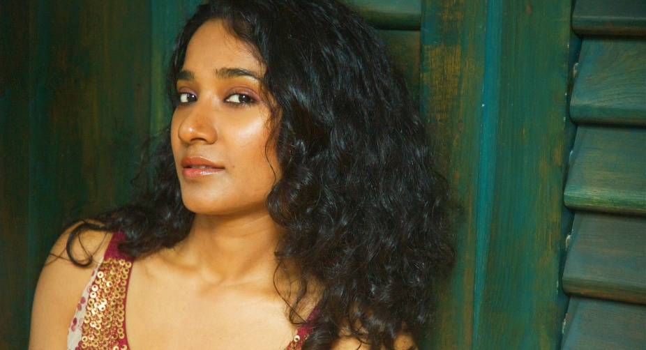 Was rejected as I didn't fit 'pretty' image: Tannishtha