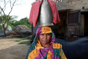 Demonetisation: Milk producers in Modi's Gujarat hit hard