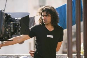 I came to Bombay in hope of any job: Imtiaz Ali