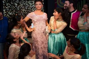 Delhi to have Madame Tussauds' museum in 2017