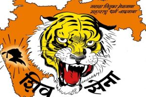 "Sena asks RSS, BJP ""bhakts"" to clear stand on nationalism"