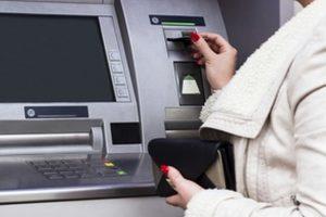 82,000 ATMs recalibrated: FinMin