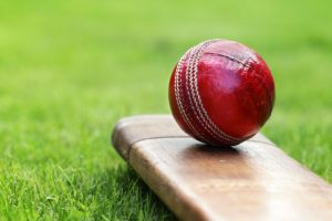 England U-19 India tour to begin on January 30