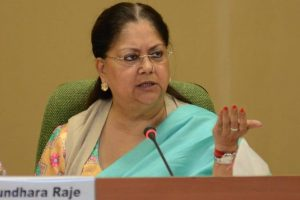 Rajasthan govt to provide quality meal at cheap price